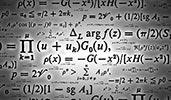 Математическая модель зомби апокалипсиса